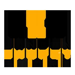 London Carpet Store
